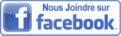 joindre facebook 01